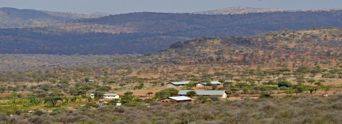 Amici di Ndugu Zangu Onlus
